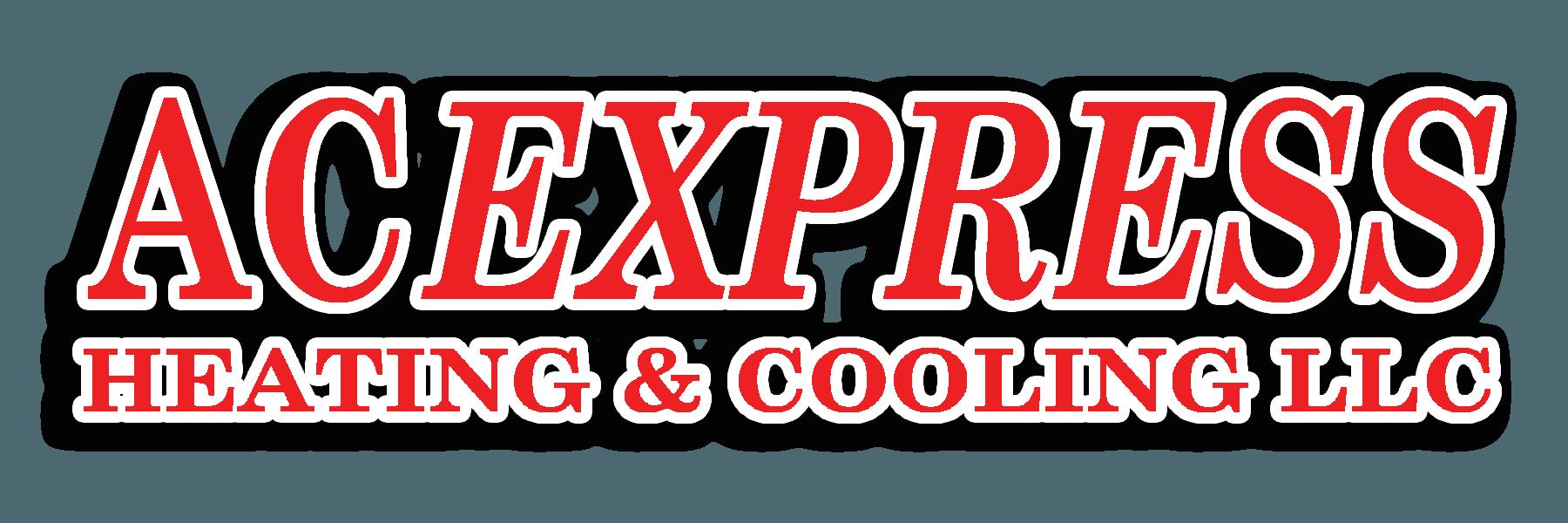 AC Express